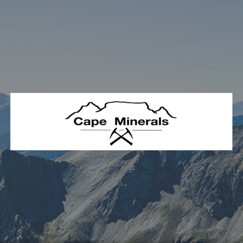client Image Cape Minerals