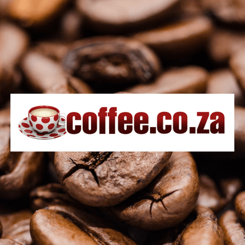 client Image Coffee
