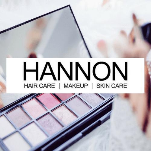 client Image Hannon B2B