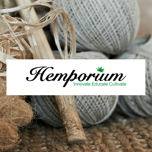 client Image Hemporium