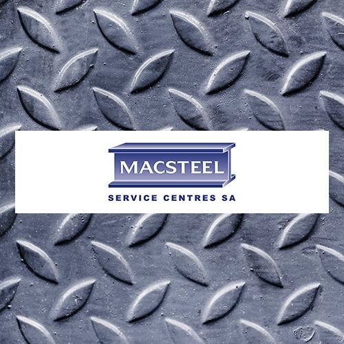 client Image Macsteel