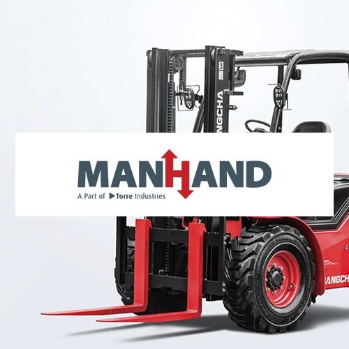 client Image Manhand