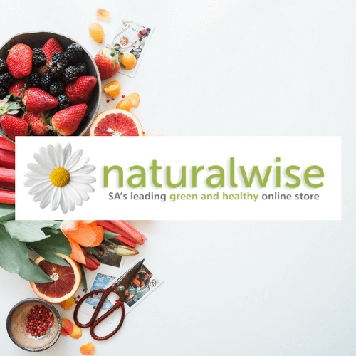 client Image Naturalwise