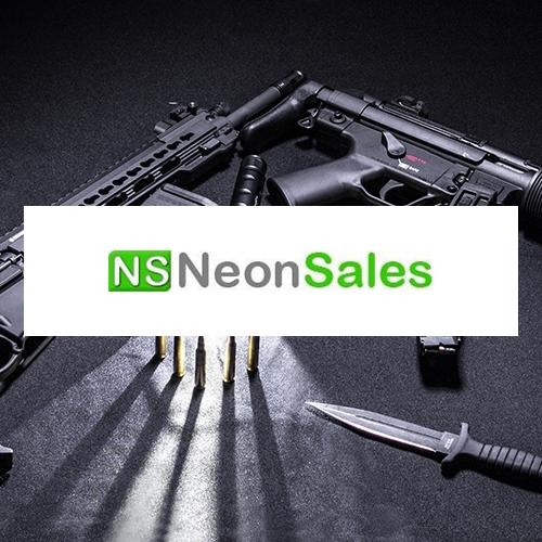 client Image Neonsales