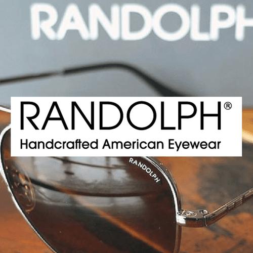 client Image Randolph