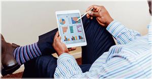 Supplier Order Management (SOM) solution