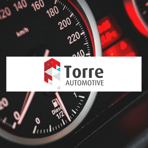 client Image Torre Auto