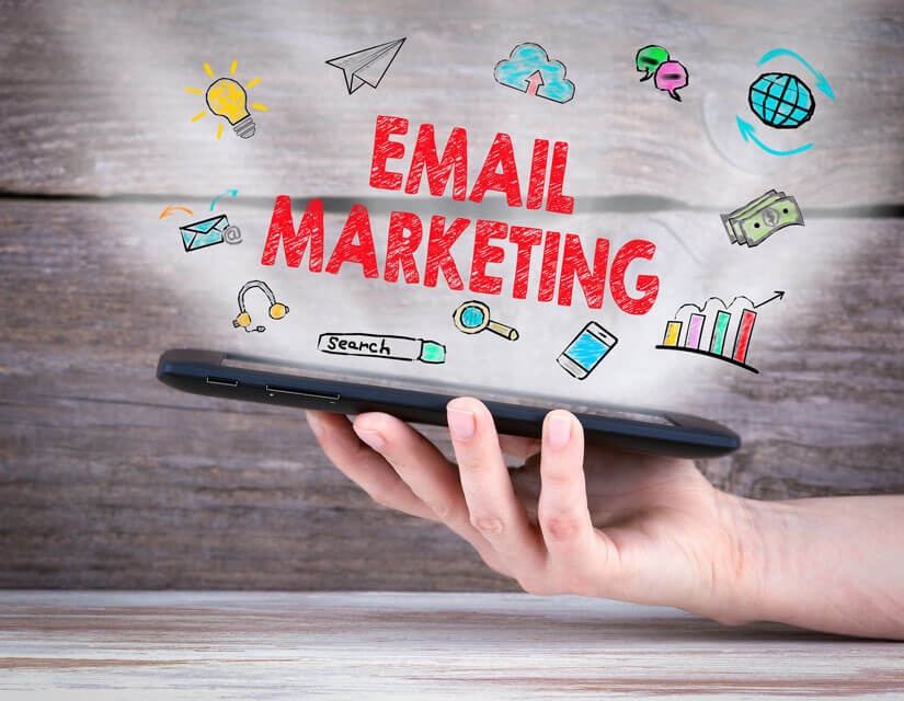 12-Email-marketing-from-a-tablet-in-a-mans-hand