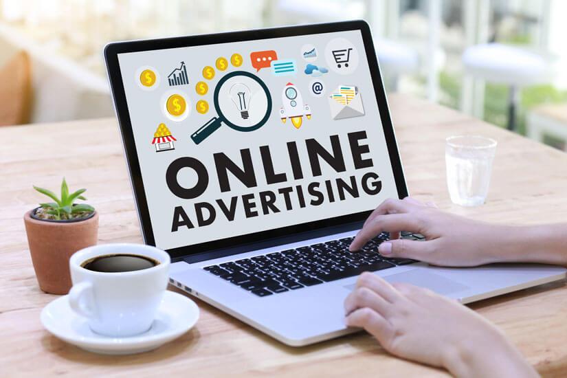 4-Online-Advertising-banner