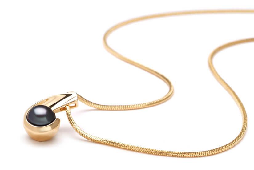 6-Black-Pearl-pendant