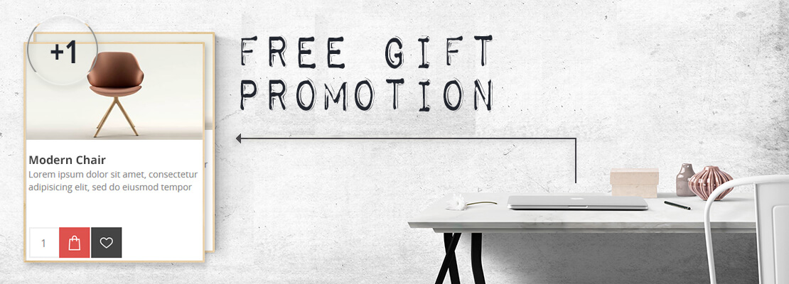 free-gift-promotion