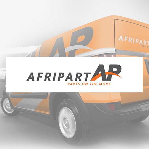 client Image Afripart
