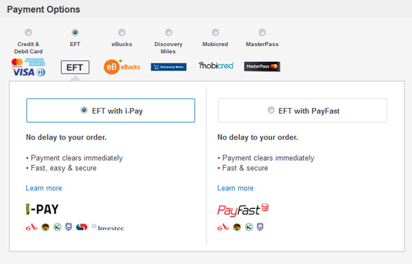 Payment-Options-takealot
