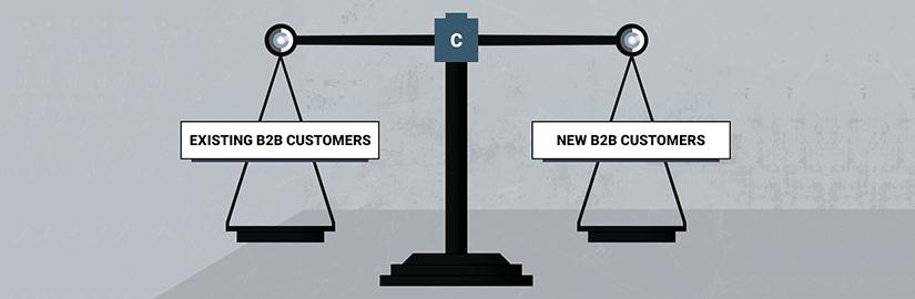 IT Web adoption vs acquisition banner image