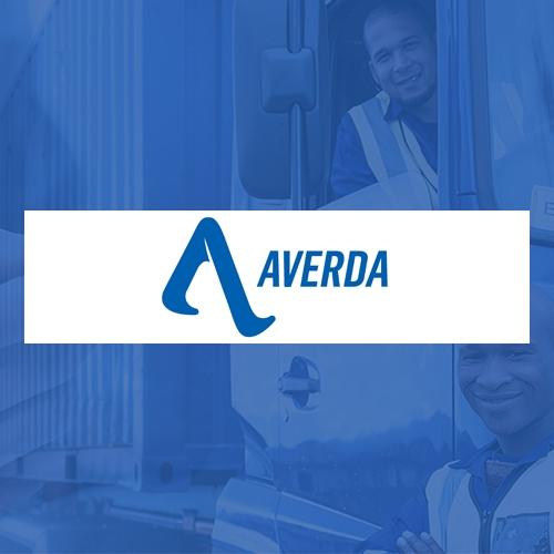 client Image Averda