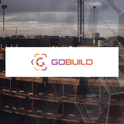 client Image Gobuild