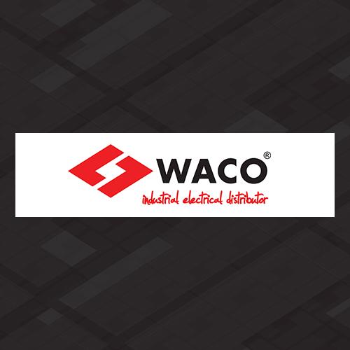 client Image Waco