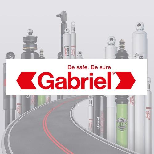 Client image Gabriel