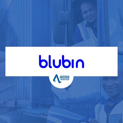 Client image Blubin