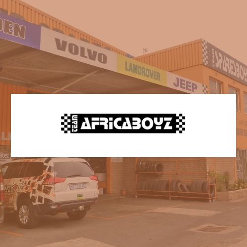 Client image AfricaBoyz Online