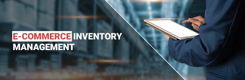 Inventory management featured image