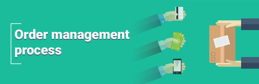 Improve your order management featured image