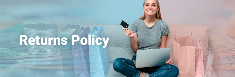 Returns policy featured imag