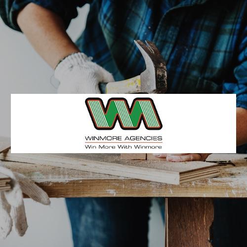 client Image Winmore