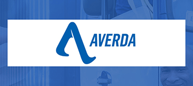 Averda client image small
