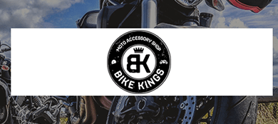 Bike Kings client image small