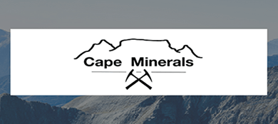 Cape minerals client image small