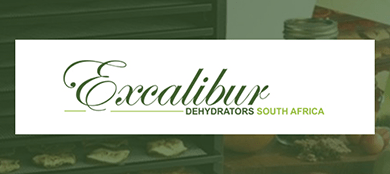 Excalibur dehydrators client image small