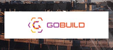 Gobuild client image small