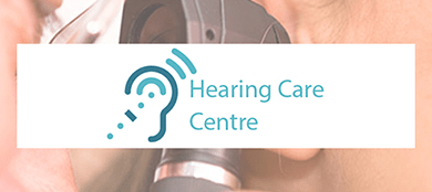 Hearing care centre client image small
