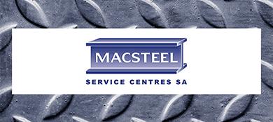 macsteel-client