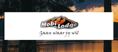 Mobi Lodge client image small