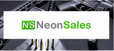 NeonSales client image small