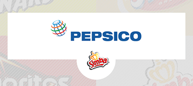 Pepsico client image small