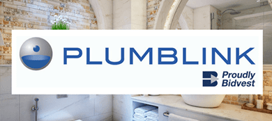 Plumblink client image small