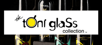Toni-glass client image small