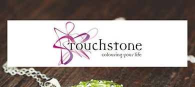 Touchstone gems client image small