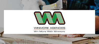Winmore agancies client image small