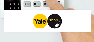 Yale shop client image small