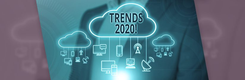 Trends 2020 featured image